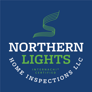 Northern Lights Home Inspections LLC